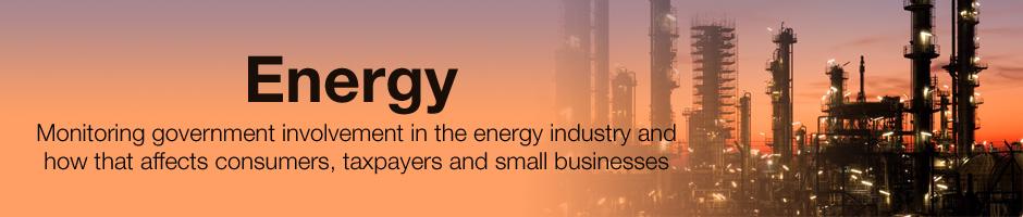slider_energy