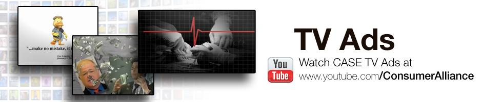 slider_youtube